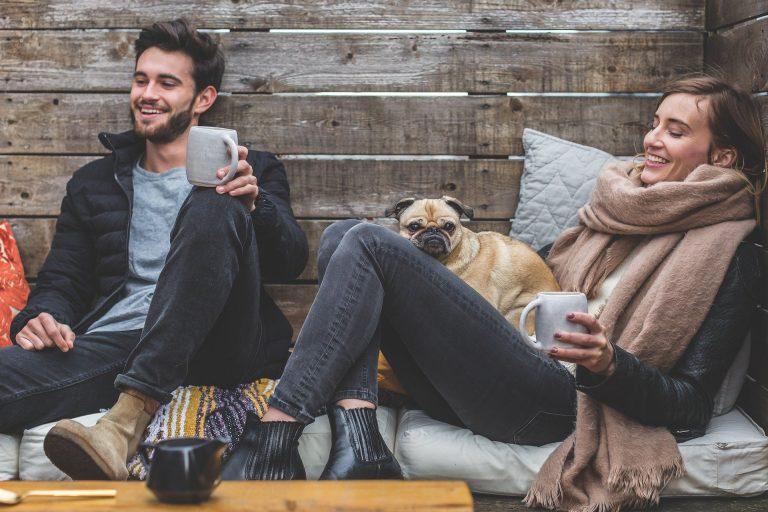 כל מה שחשוב לדעת על הפרעת OCD בזוגיות