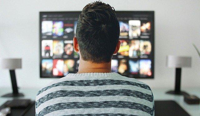 מה חשוב לבדוק כשקונים טלוויזיה?