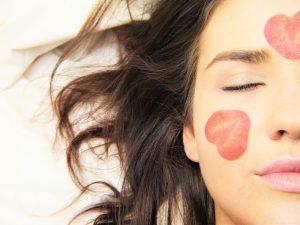 כיצד נתמודד עם עור שומני