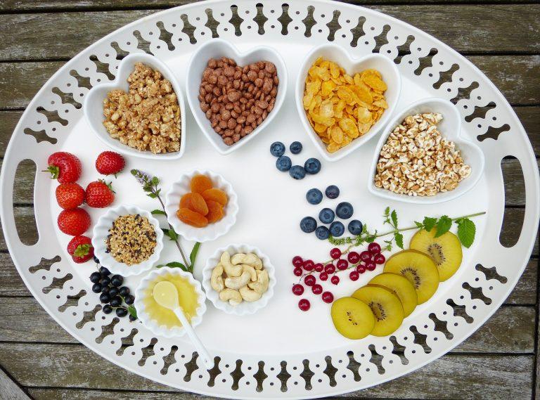 למה צמחונות וטבעונות יועילו לבריאות שלנו?