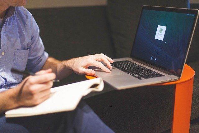 איך למצוא עבודה בהייטק: כללי הזהב להצלחה