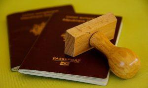 לא למזרחים בלבד כך אשכנזים יכולים לקבל דרכון פורטוגלי