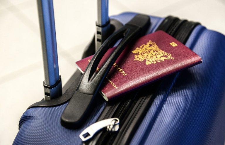 לא למזרחים בלבד: כך אשכנזים יכולים לקבל דרכון פורטוגלי