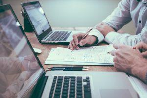 6 מערכות לייעול המשרד