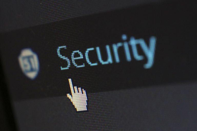 איך ספק האינטרנט יגן עליכם מגלישה באתרים מסוכנים?