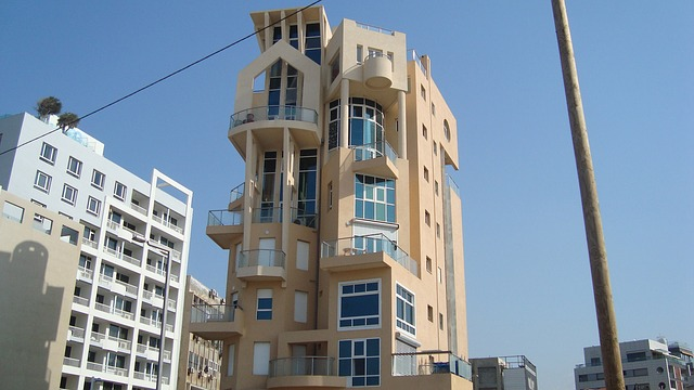 איך תוכלו למצוא דירות למכירה בתל אביב?