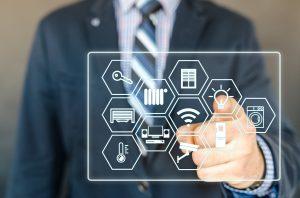 עסק חכם איך תהפכו את העסק שלכם לדיגיטלי ומודרני
