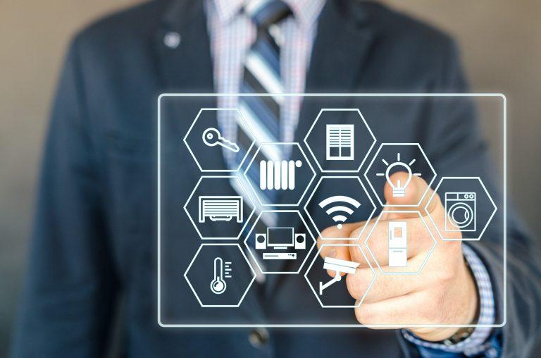 עסק חכם: איך תהפכו את העסק שלכם לדיגיטלי ומודרני?