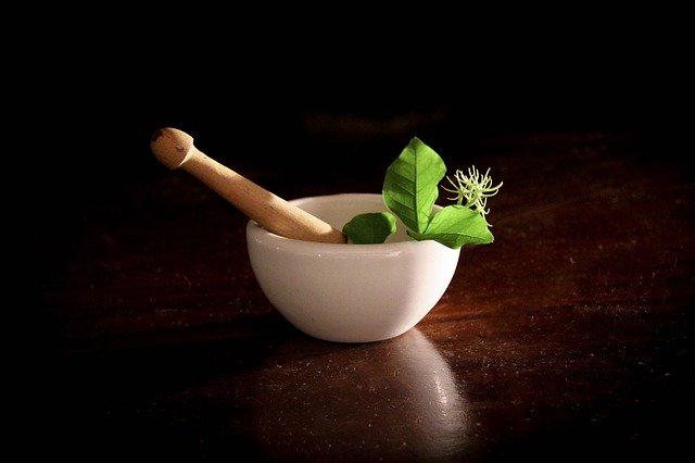 תרופות טבעיות להתמודדות עם ליחה
