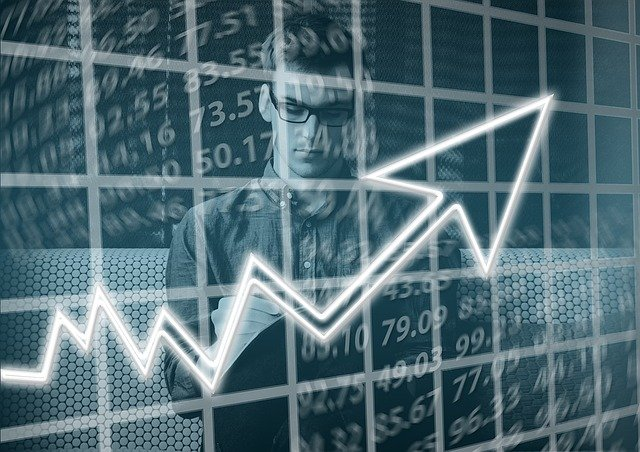 מתעניינים בפיננסיים? דרכים יעילות להעשרת הידע