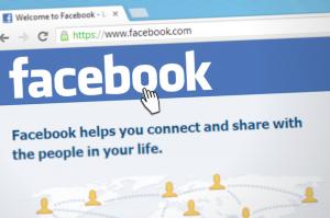 הכירו את Youhoo שירות קידום חכם ברשת החברתית-