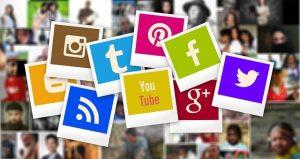 הכירו את Youhoo שירות קידום חכם ברשת החברתית