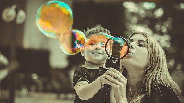 איך להתכונן לקראת יום צילומי משפחה?