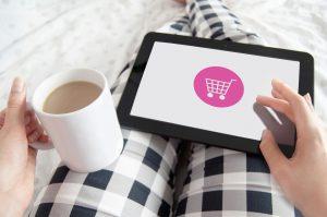 שופינג אונליין: איך לבחור תכשיטים באינטרנט בחוכמה