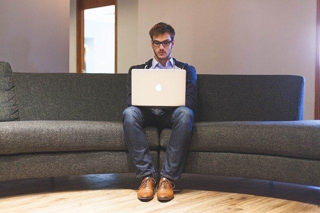 מדריך ליזמים – איך מגשימים חלום ופותחים עסק ראשון?