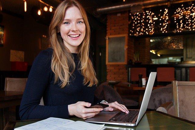 בעלי עסק: ניהול העסק יכול להתנהל אחרת משחשבתם