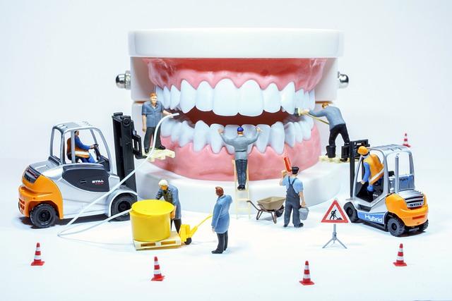 """מרפאת השיניים של ד""""ר לם מציגה: מיטב הטכנולוגיה עם המומחים המובילים"""