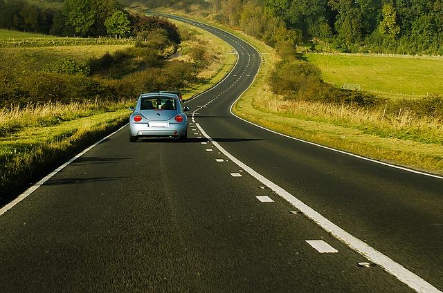 ריענון נהיגה: מה זה אומר – ולמה אנחנו צריכים את זה?