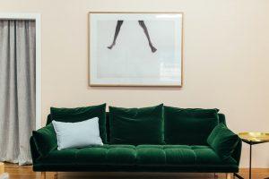מעצבים את הבית בסטייל: עם Pickshow תוכלו למלא את הבית באומנות