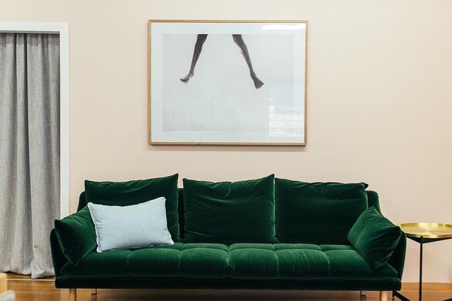מעצבים את הבית בסטייל: עם Picshow תוכלו למלא את הבית באומנות