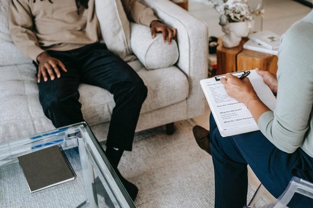 מחפשים מידע על טיפולים פסיכולוגים? פורטל טיפולים ישראל הוא המקום בשבילכם